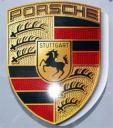 emblema-porsche.jpg
